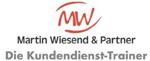 MW Partner SHtraining - Symulacje Biznesowe i Gry Szkoleniowe
