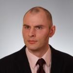 Maciej Leszczyński