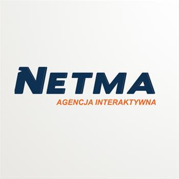 Netma Partner SHtraining - Symulacje Biznesowe i Gry Szkoleniowe