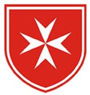 Pomoc Maltańska Partner SHtraining - Symulacje Biznesowe i Gry Szkoleniowe