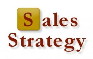 Gra Szkoleniowa - Sales Strategy