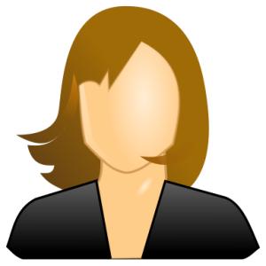 Anna Jasik – DEKRA Solutions Sp. z o.o.