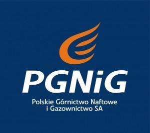 Szkolenie PGNiG