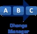 Gra Szkoleniowa Change Manager