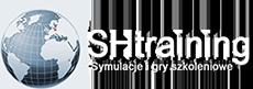 Gry Biznesowe | Symulacje Biznesowe | Gry Szkoleniowe | SHtraining