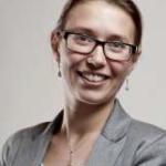 Urszula Rudzka-Stankiewicz