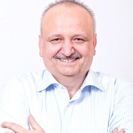 Jerzy Niewiński