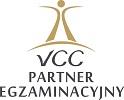 Certyfikat VCC