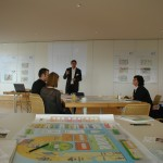 Międzynarodowy zjazd trenerów symulacji biznesowych i gier szkoleniowych grupy BTI