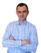 Trener Symulacji Biznesowych i Gier Szkoleniowych
