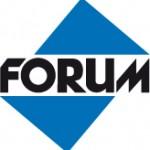 Szkolenie FORUM Press Sp. z o.o.