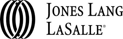 Szkolenie Jones Lang LaSalle